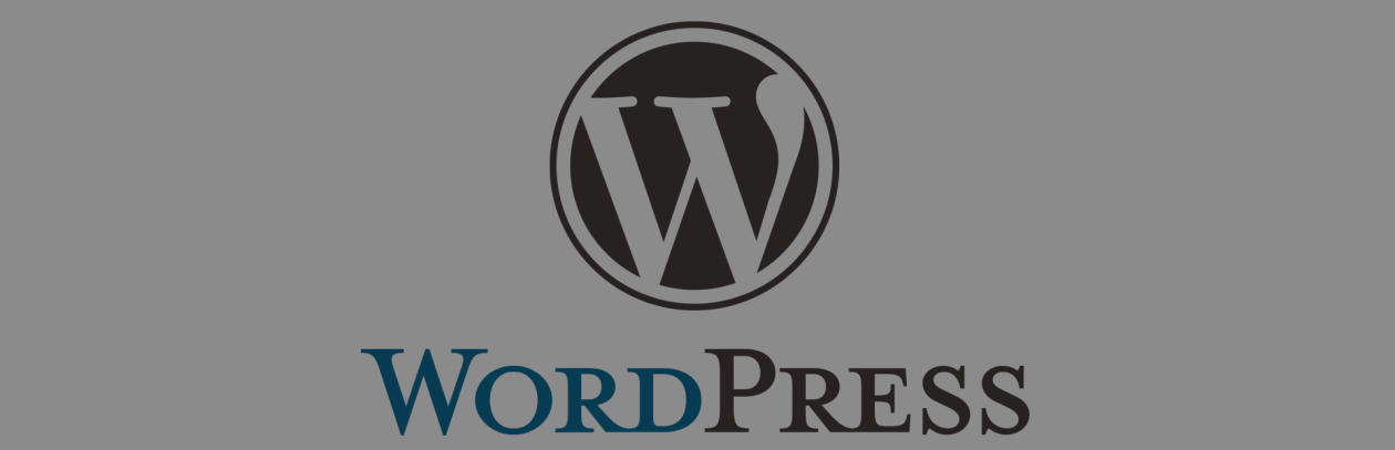 colorado springs wordpress