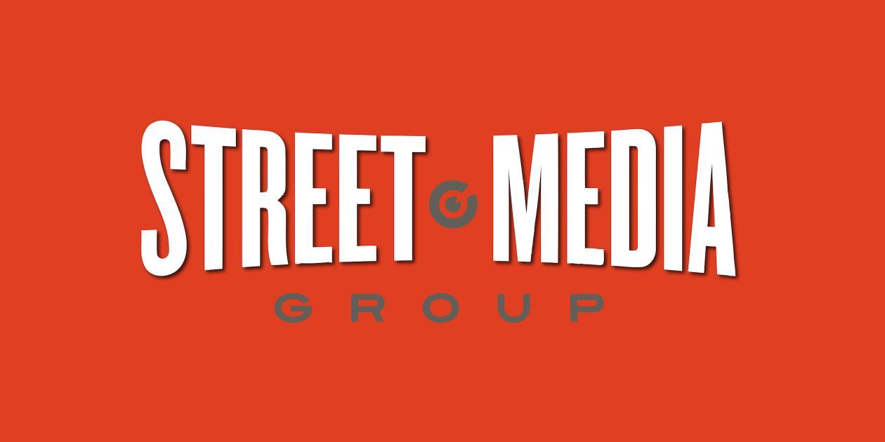 Street Media Group 103