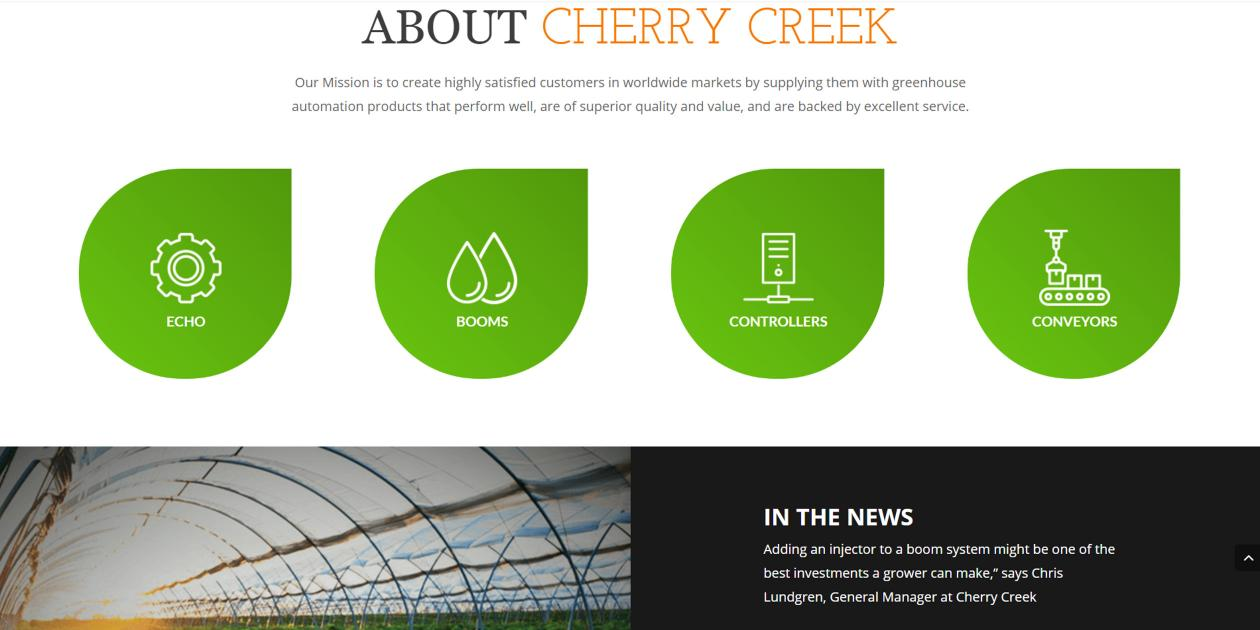 Cherry-Creek-Slider2
