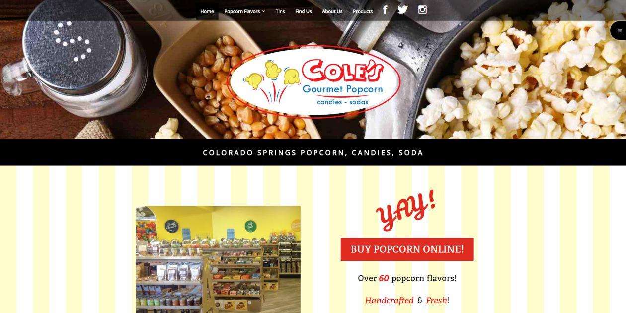 Coles-Popcorn-Slider1