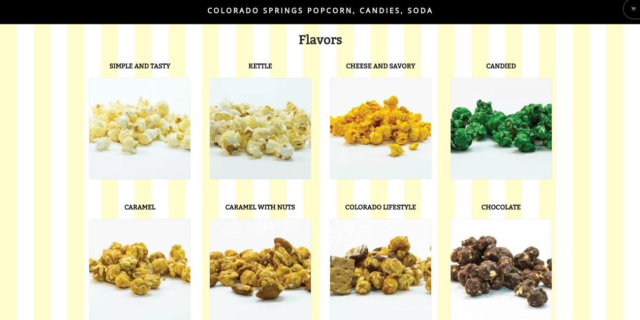 Coles-Popcorn-Slider3