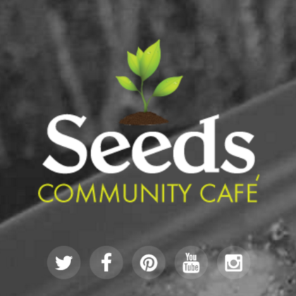 Seeds Community Cafe