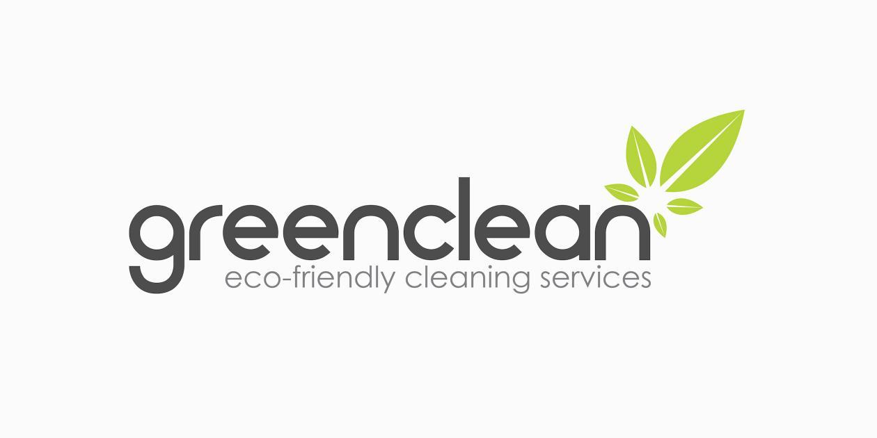 greenclean-slide1