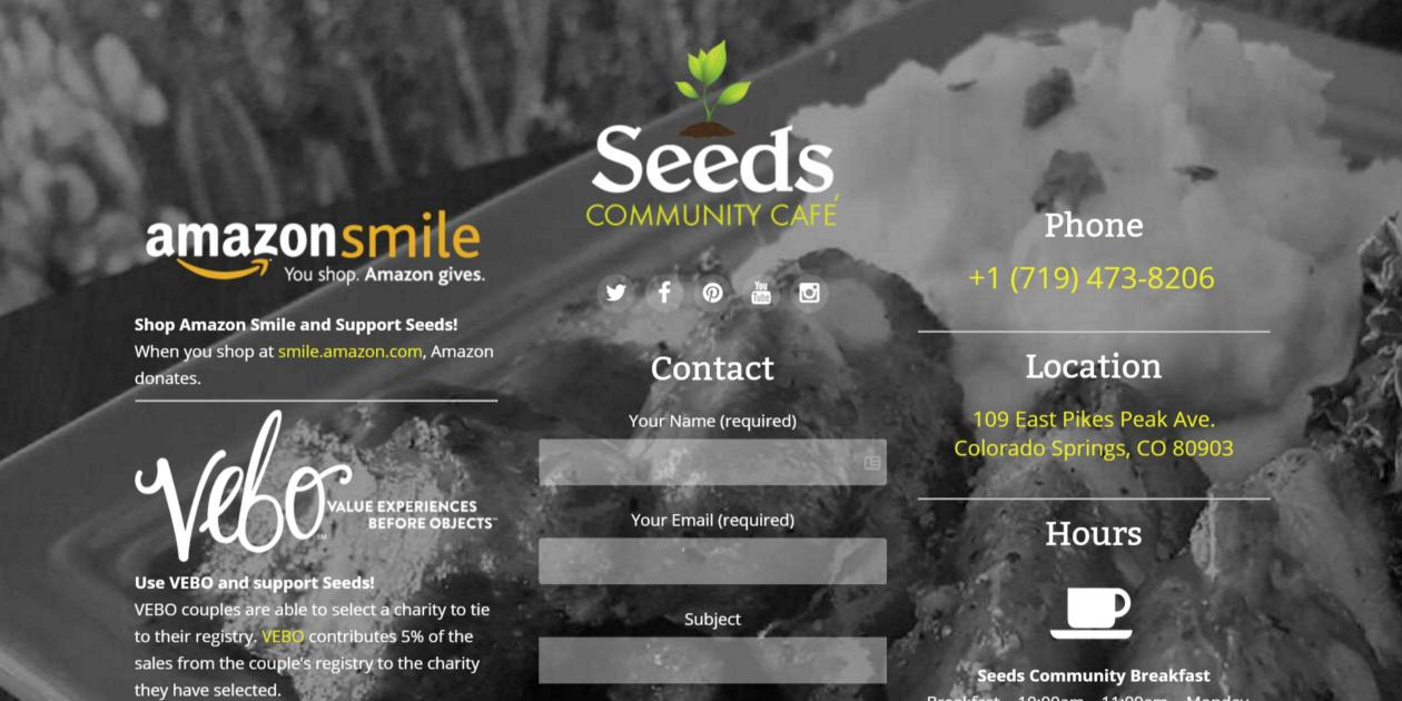 seeds-slider-2