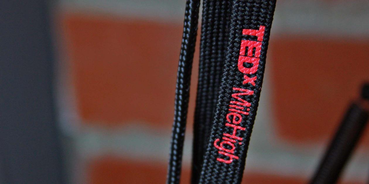 ted-slide2