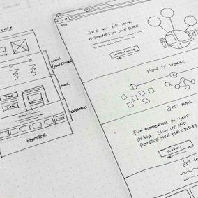What Goes Into Web Design?