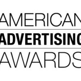 UZU Media takes AAF Awards