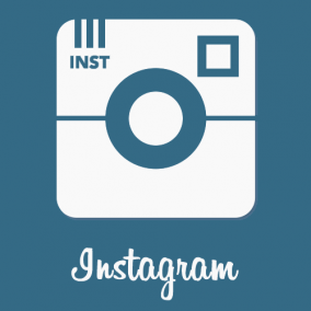 Instagram – The Content King
