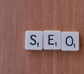 How to get the maximum value out of local SEO