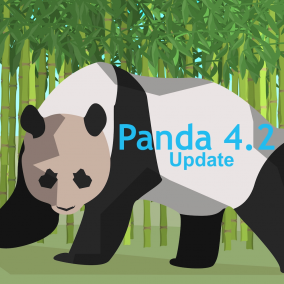 Latest Google Panda Update: Panda 4.2 Rolls Out