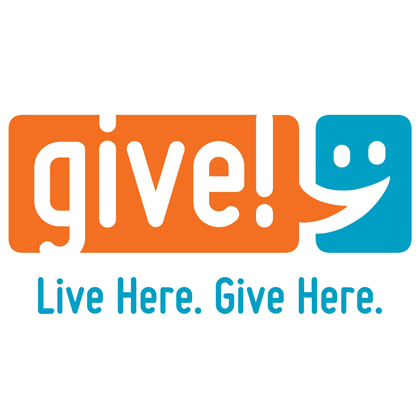 Give! Campaign
