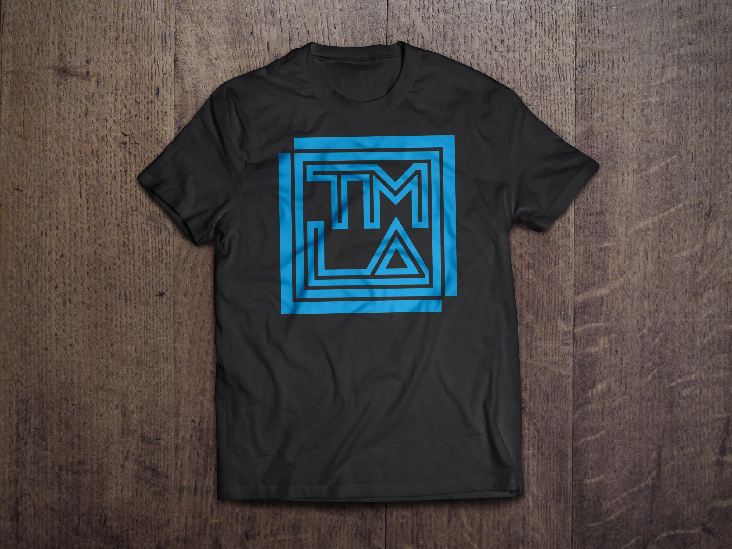 TMLA-Blue-Final