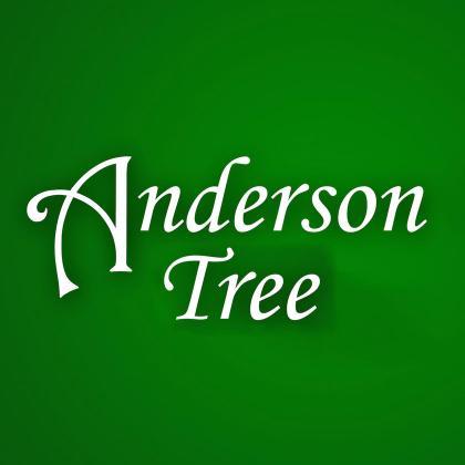 Anderson Tree
