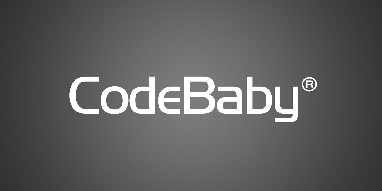 codebaby-slide1