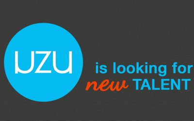 UZU is Hiring a Sales Associate