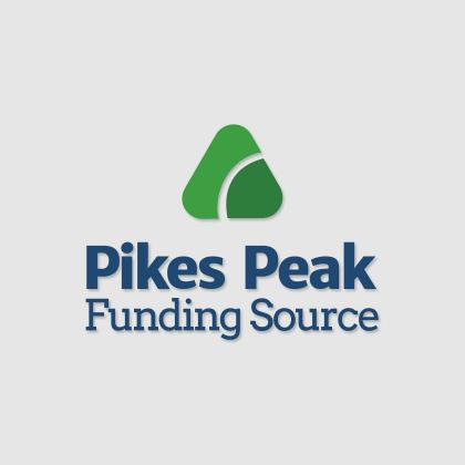 Pikes Peak Funding Source