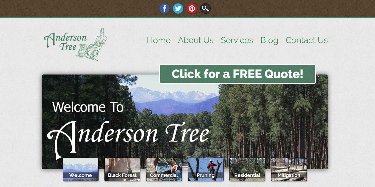 tree-slide2