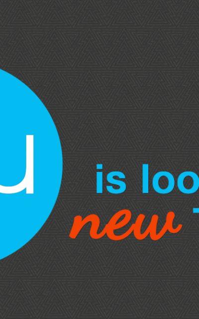 Social Media Manager – UZU Media