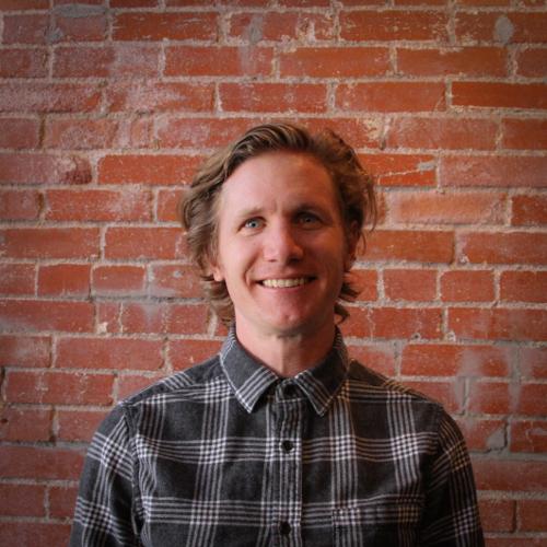 Brandon Babiracki
