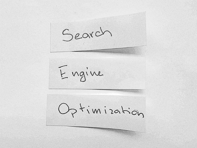 SEO 2019: What do you need to know?