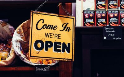 How to Benefit From Google My Business Policy Updates During COVID-19